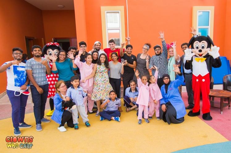 Senses Dubai (302 of 321)
